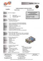 fiche technique regulBox Générique-RB-6T-1B-V1.pdf