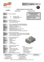 fiche technique regulBox Générique-RB-6T-2B-V1.pdf